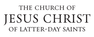 1200px-Logo_of_the_Church_of_Jesus_Christ_of_Latter-day_Saints.svg