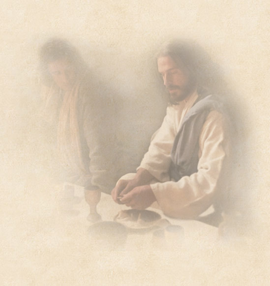 the-last-supper-bible-video-bg-2